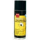 Primer pentru plastic Carcos 287 S spray 400ml