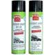 Solutie spray bord auto 500ml