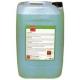 Detergent concentrat pentru spalat auto 20 litri
